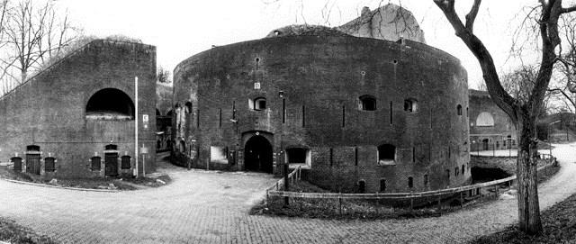 fort-everdingen