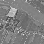 luchtfoto 1989