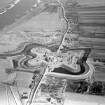 Luchtfoto1920