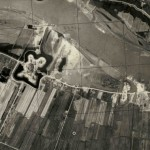 Luchtfoto1940